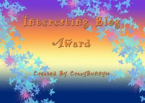interesting-blog