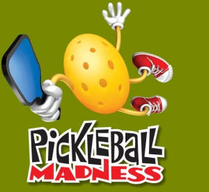 pickleball3