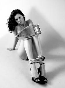 Photo: Evgenia (Jenny) Grinblo
