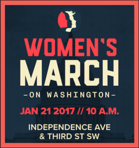 WomensMarchWashington